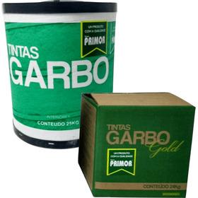 Textura Grafiato Garbo -  Barrica 25 Kg