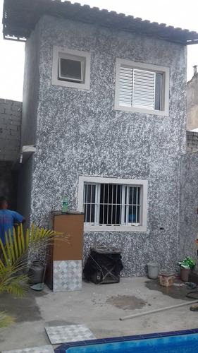 textura / grafiato / projetado / pintura / dry-wall / forro