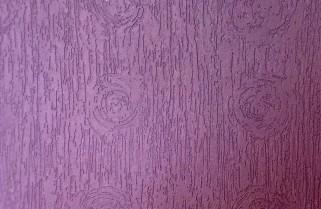 textura para aplicação interna e externa