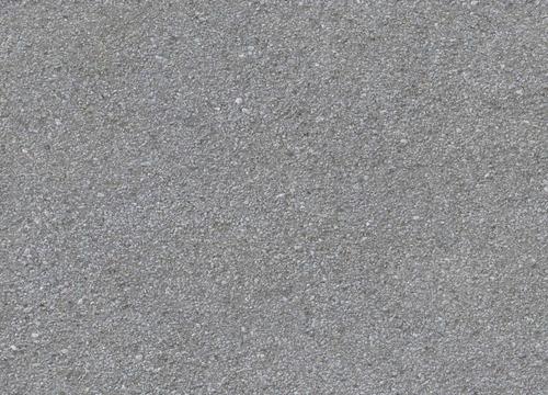 textura para revit, em alta resolução 17 gb.
