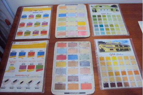textura/grafiato/projetado/pintura/dry-wall/forro/gesso/pap.