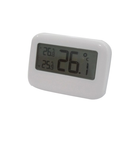 77d4054a8 Tfa Termometro Digital Para Heladera Y Freezer 30.1042 - $ 2.109,00 ...