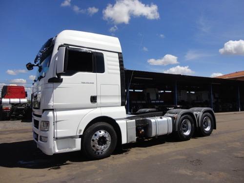 tgx caminhões caminhão man