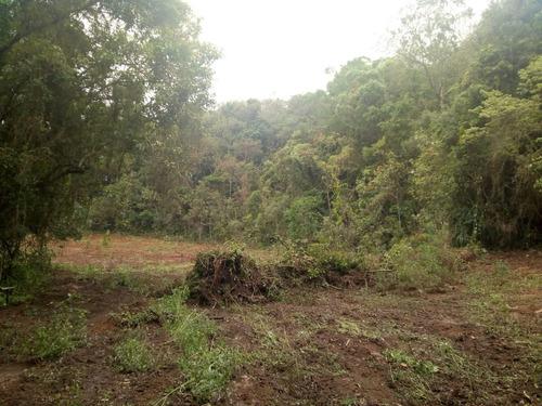 (th) vendo terreno em ibiuna  3000m²