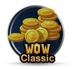 thalnos horda 1000 golds