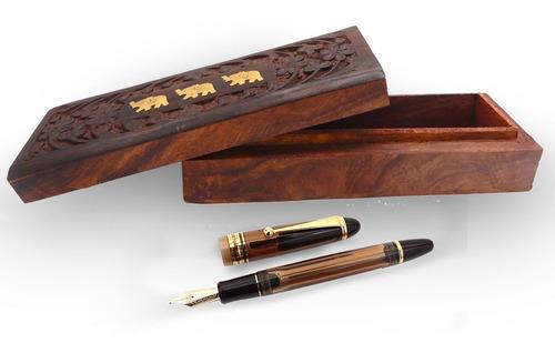 thanks giving regalo para tus seres queridos, pencil box