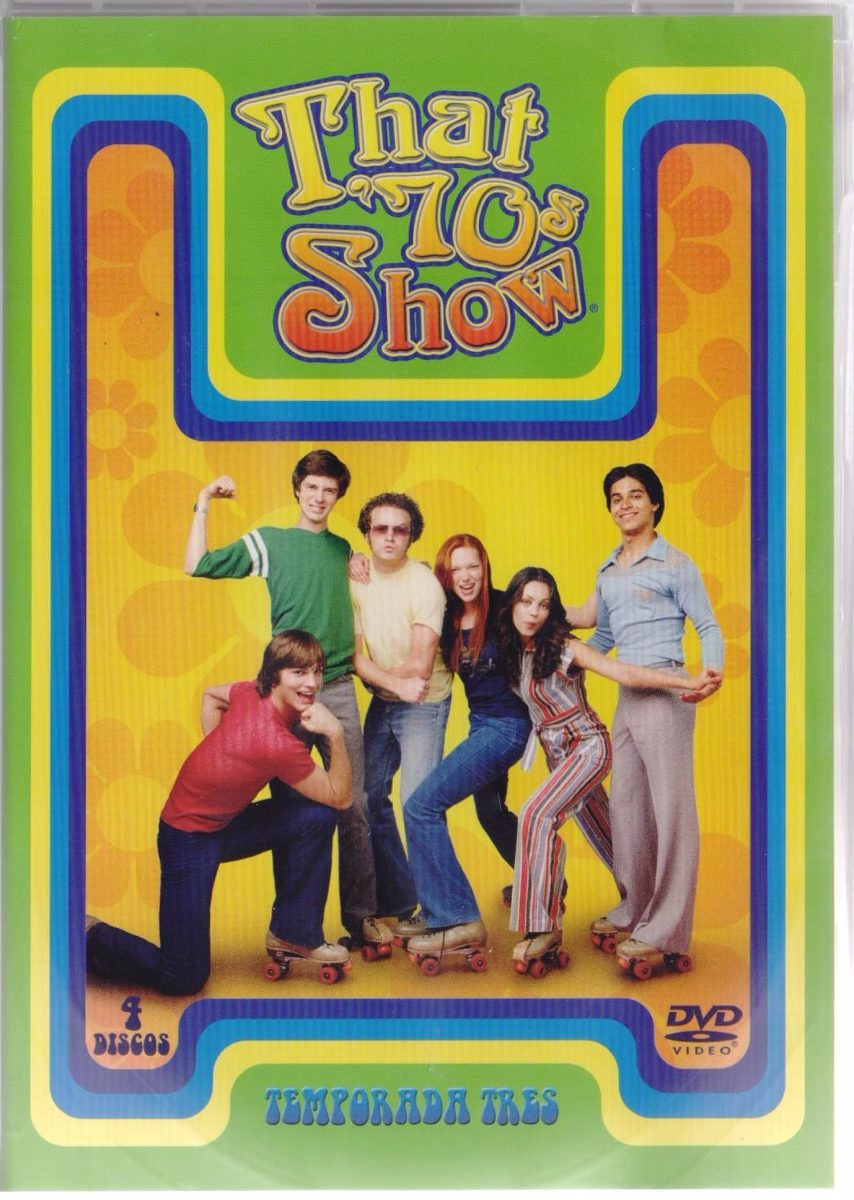 SERIES A GO GO  - Página 10 That-70-s-show-tercera-temporada-3-tres-dvd-D_NQ_NP_947510-MLM25611852201_052017-F