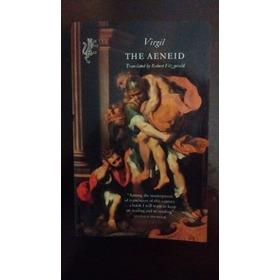 The Aeneid - Virgil - Harvill