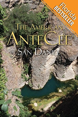 the-american-antecee-florida-bestseller-