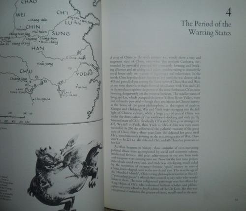 the arts of china revised edition michael sullivan ucla pres