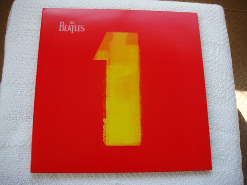 the beatles 1,doble lp, importado ,envio gratis