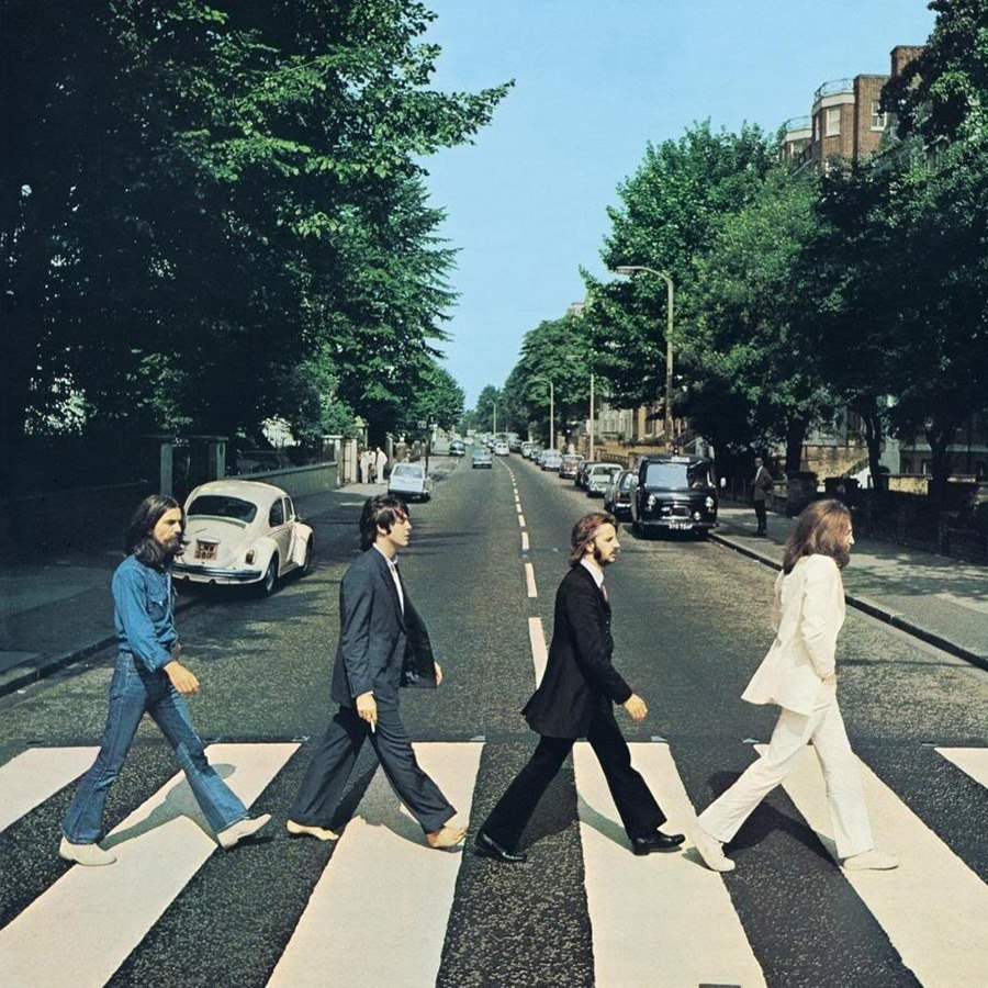 Cuatro marcando paquete...Abbey Road Vs Sticky Fingers The-beatles-abbey-road-cd-impecable-D_NQ_NP_643329-MLA26465075991_112017-F