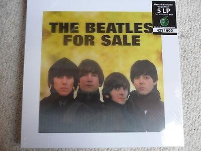 the beatles-the real alternate beatles for sale-lacrado