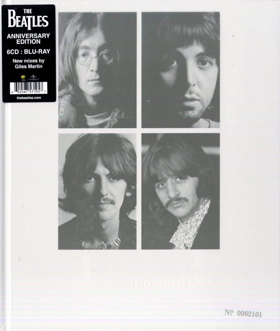 El topic de los BOX-SETS - Página 2 The-beatles-the-white-album-edicion-super-deluxe-nuevo-D_NQ_NP_756523-MLA28885699589_122018-F