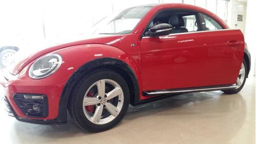 the beetle sport 2.0 design 0km necochea