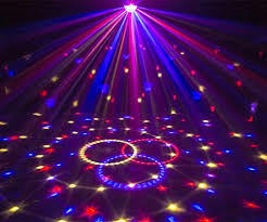 the best music    sonido iluminación