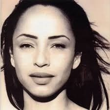 the best of sade.
