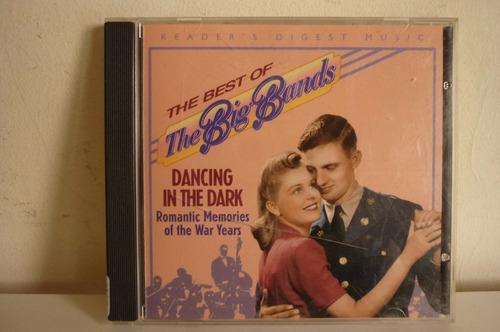 the big bands dancing in the dark musica clasica opera