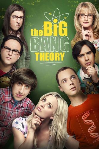 the big bang theory 10ª e 11ª temporada dublado leg ft gráts