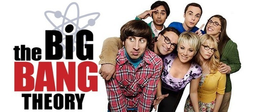 the big bang theory (12 temporadas completas por mega)