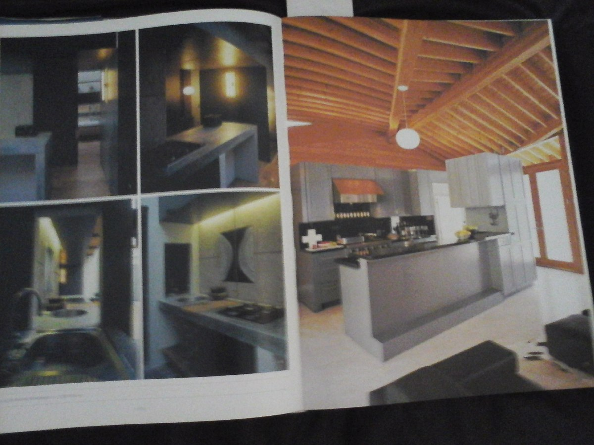 the big book of interiors agata losantos r 120 00 em mercado livre