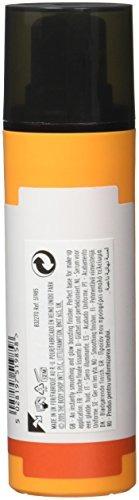 the body shop vitamin c skin boost, 1.0 onzas fluidas (el em
