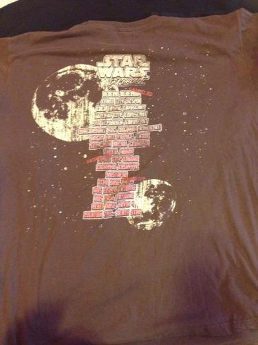 the cantina bar star wars guerra galaxias no jedi lucas