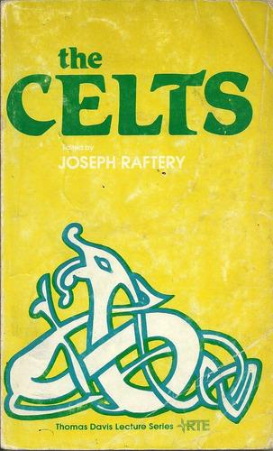 the celts - joseph raftery.
