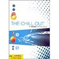 the chill out video experience dvd original