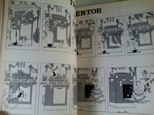 the completely mad don martin best cartoons en ingles