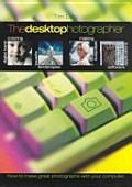 the desktophotographer
