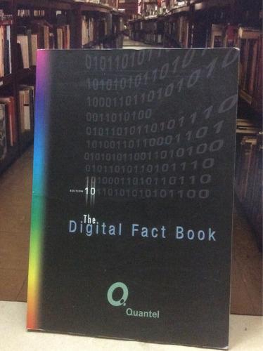 the digital fact book