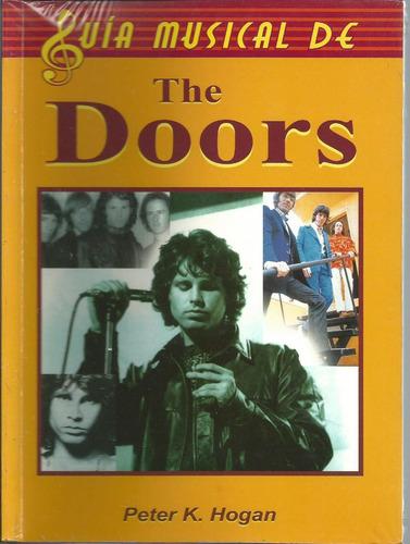 the doors de peter k. hogan.