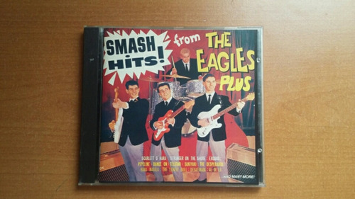 the engles smash hit the ventures shadows lost acapulco surf