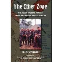 the ether zone,u.s. army special forces detachment b-52, pr