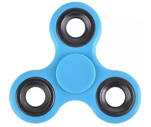 the fidget hand spinner antiestres original toy envio gratis