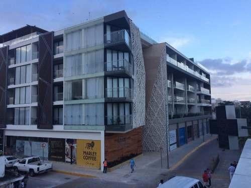 the fives downtown, playa del carmen (c3)
