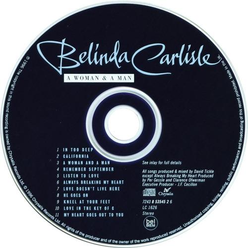 the go-gos. belinda carlise, outfield,discos lp vinilos,