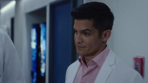 the good doctor 1ª temporada dublado legendado via download