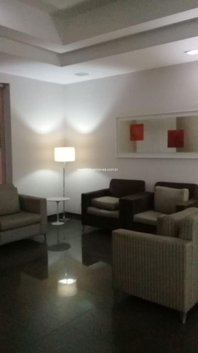 the grapes, mobiliado. mude já. - ap00281 - 34891472