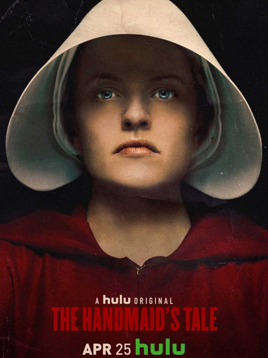 A Lei É Para Todos Filme Completo Dublado the handmaid's tale completo - dublado e legendado