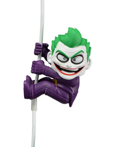 the joker scalers neca ne-7574-2