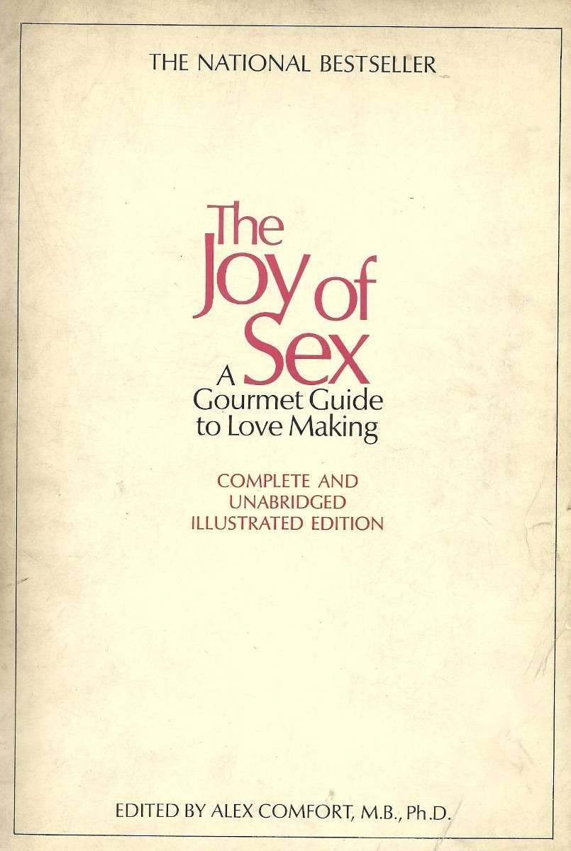 Boys having sex with girls