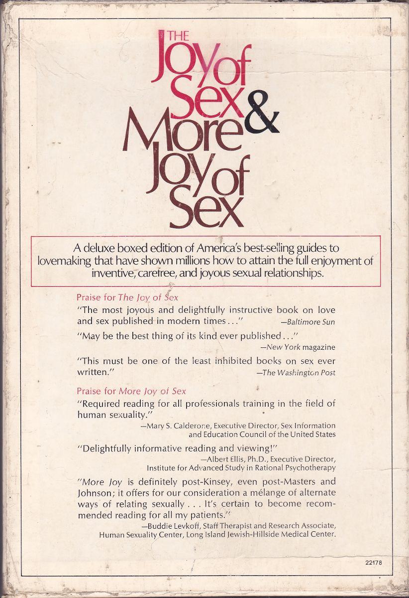 Movie sex sauna