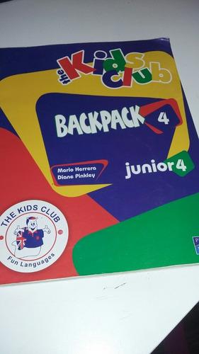 the kids club backpack 4