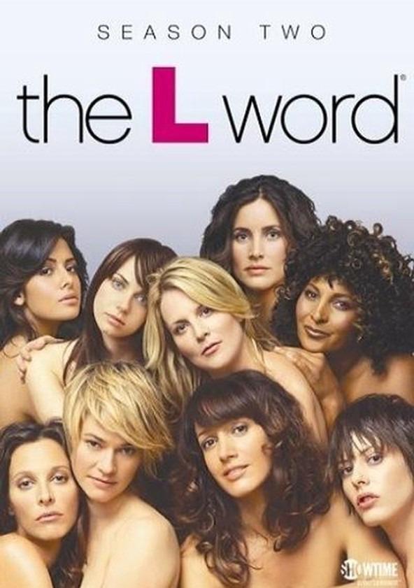 the l word la segunda temporada usada D NQ NP 997246 MLA27238448194 042018 F - The L Word torna grazie ad un revival...si salvi chi può