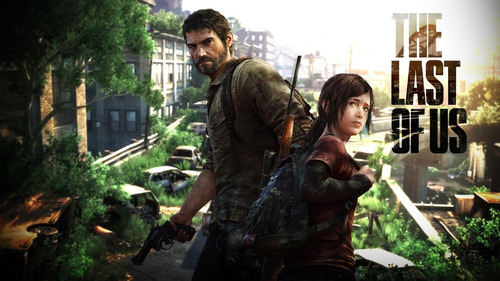 the last of us e the last of us: left behind stand alone ps4