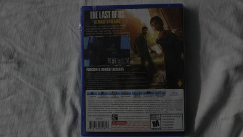 the last ps4