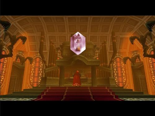 the legend of zelda ocarina of time hd - pc - envio digital