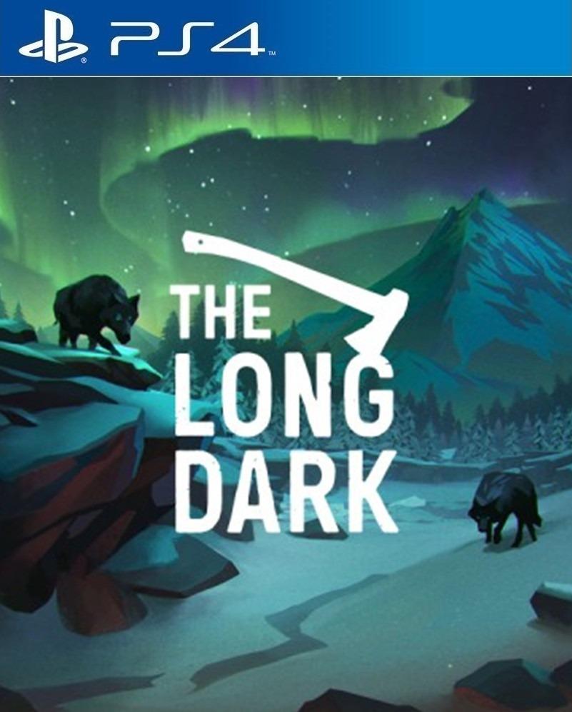 the-long-dark-juego-ps4-playstation-4-di